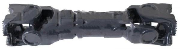 HC58742 680