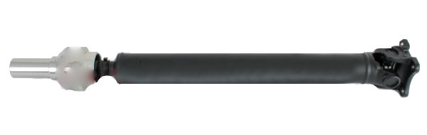 HCDR15F