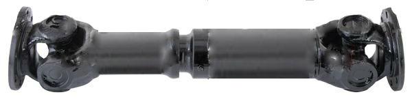 HCMG450