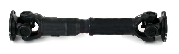 HCMG475