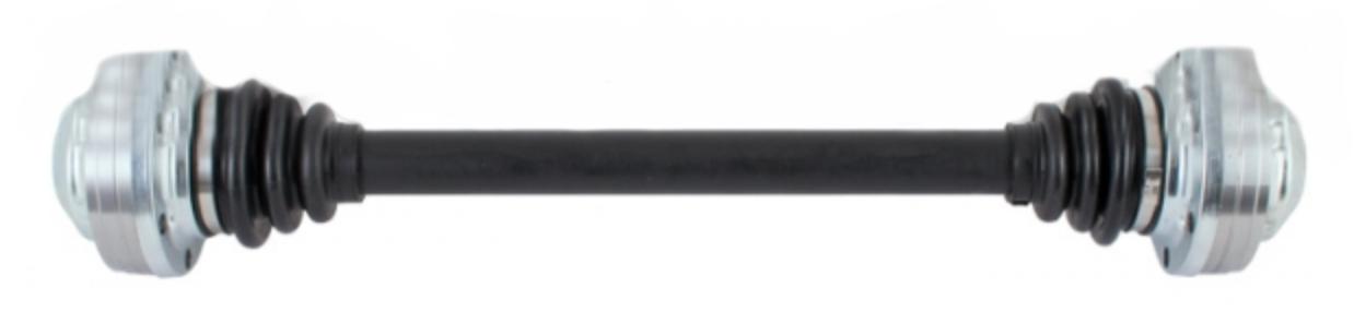 Hcmg550cv