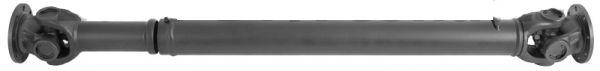 HCMG930