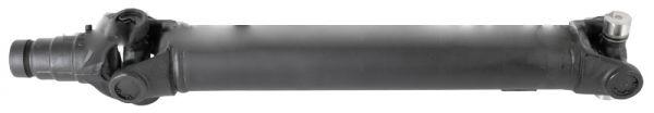 WKOM 550 SP